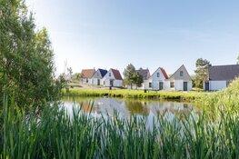 Center Parcs Zandvoort vanaf vrijdag weer open: 40 procent gereserveerd