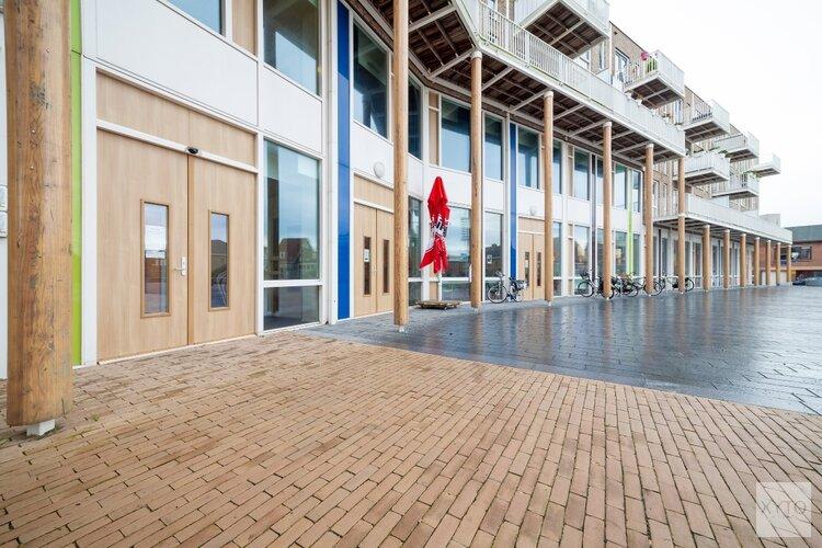 De Bibliotheek Zandvoort weer open op gebruikelijke openingstijden