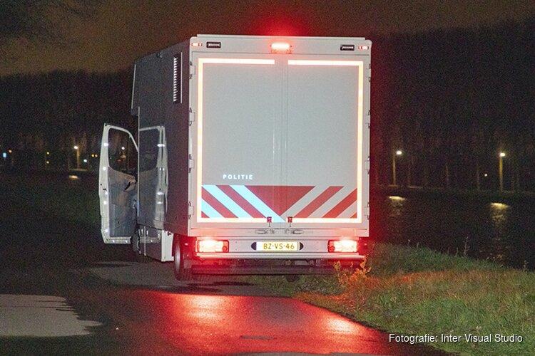 Verdachte van moord op Zandvoorter dood gevonden in cel