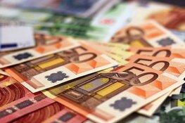 Extra financiële steun voor ondernemers in Zandvoort