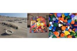 Plastic Kingdom zet de Plastic Soep in de schijnwerpers