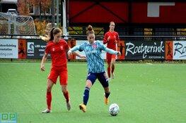 Het jaar van Marisa Olislagers, over FC Twente, DSS, Oranje en voetballen in coronatijd