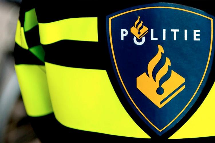 Getuigenoproep verkeersconflict Zandvoort